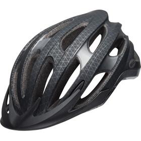 Bell Drifter MIPS Helmet matte black/gunmetal